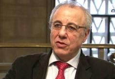 Questions à George ASSERAF, Président du CNCP