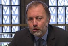 Questions à Christian LERMINIAUX, directeur de Chimie ParisTech