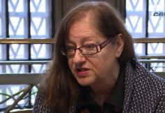 Interview de Danièle LINHART, Directrice de recherche émérite au CNRS