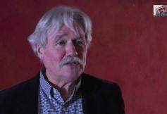 Questions à Vincent de Gaulejac, Professeur de sociologie