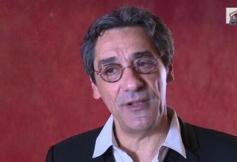 Questions à Serge PAPIN, PDG de système U