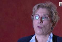 Questions à Marie-Noëlle LIENEMANN, ancienne Ministre en charge du logement, Sénatrice