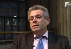 Interview de Thierry Pouch (APCA)