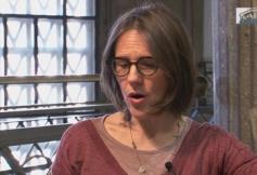 Interview d'Ariane Pailhé, Directrice de recherche à l'INED