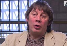 Interview de Bernard THIBAULT, Organisation Internationale du Travail