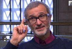 Interview de Nasser MANSOURI-GUILANI (économiste)
