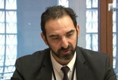Interview de Franck SEGUIN (CNEA)