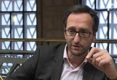 3 questions à Mathieu DETCHESSAHAR, Professeur des Universités Nantes-Atlantique