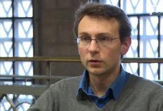 Questions à Manuel DOMERGUE, Fondation Abbé Pierre