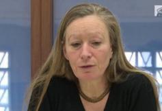 Questions à Marie-Anne DUJARIER, Université Sorbonne-Nouvelle (Paris), chercheure au LISE (UMR CNAM / CNRS)