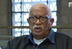 Questions à Louis-Joseph MAUGEE, CGT Martinique