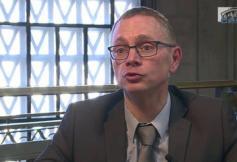 Questions à Jean-Marc HUART (DGESCO) - dialogue social