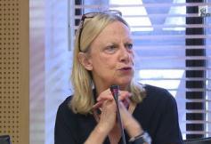 Audition de Brigitte GRÉSY (Conseil supérieur de l'égalité professionnelle entre les femmes et les hommes)