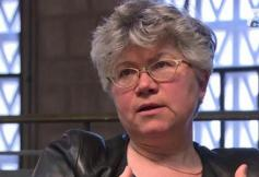 Dominique Méda, Philosophe et sociologue