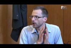 Audition de Jean MERCKAERT (revue Projet) - Evitement fiscal