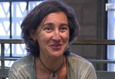 Questions à Marie TRELLU KANE, présidente d'Unis-Cité