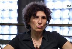 Questions à Mme Valérie PEUGEOT, Prospectiviste