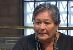 Questions à Mélinda BODIN, association des hôtels de famille de Tahiti et de ses îles (HFTI)
