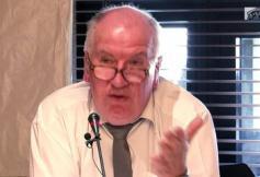 Audition de Eric BOCQUET, Sénateur - Mécanismes d'évitement fiscal