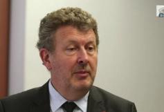 3 questions à Charles DUCHAINE, Magistrat - Mécanismes d'évitement fiscal
