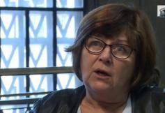 Interview de Dominique HENON, membre du CESER d'Ile de France - temps de vie des femmes