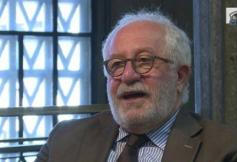 3 questions à Mario PEZZINI (OCDE) - Agenda 2030 développement durable