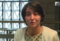 3 questions à Mme Caroline MORICEAU (Cabinet Plein Sens) - Service civique