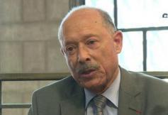Questions à Claude LISE (Assemblée de Martinique) - Agenda 2030 développement durable
