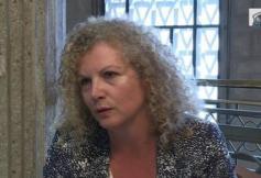 3 questions à Karine CEYSSON-GILLOT (ANFA) - CQP