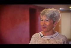Questions à Catherine Tissot-Colle (A3M) - Métaux stratégiques