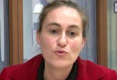 Questions à Anne-Gaëlle VERDIER auditionnée par la délégation à l'Outre-mer