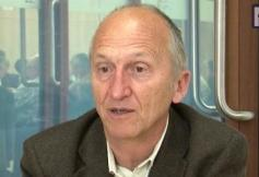 Questions à Pierre-Jean Andrieu