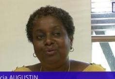 Questions à Patricia AUGUSTIN