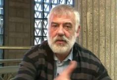 Questions à Bernard PINAUD
