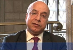3 questions à Fouad BENSEDDIK