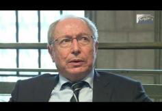 Questions à Jean PEYRELEVADE, ancien président du Crédit Lyonnais - Evitement fiscal