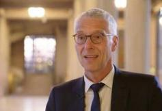 Frédéric DANEL (Pôle emploi Bourgogne-Franche-Comté) - réduction du chômage de longue durée