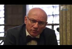 Questions à Didier LESUEUR (ODAS) - Combattre l'isolement social