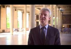 Itw Paul de Sinety (DGLFLF) - langues régionales dans les OM