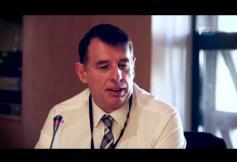 Questions à Cpt Michel NOULLET (BAPSA) - Situation des personnes SDF