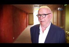 Questions à Jean-Claude Richez (Historien) - éducation populaire