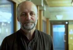 Olivier Coutard (CNRS) - loi de programmation pluriannuelle de la recherche
