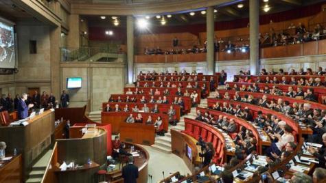 Le CESE saisi par M. Valls de 4 sujets fondamentaux pour l'évolution de la société