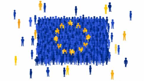 Réunion annuelle des Présidents des Conseils économiques et sociaux des pays de l'UE