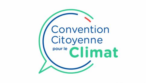 4ème session de travail de la Convention Citoyenne pour le Climat