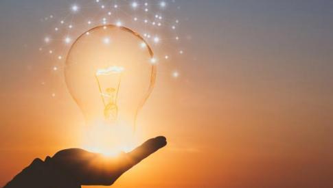 Contribution du CESE à la consultation publique sur la stratégie nationale bas carbone et la programmation pluriannuelle de l'énergie 2020