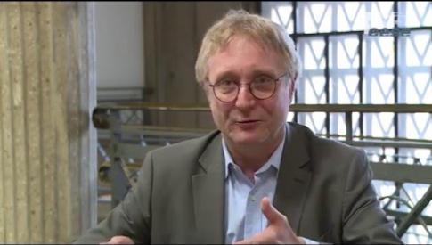 Questions à Jean-Claude Driant (Lab'Urba de l'Université Paris-Est-Créteil)