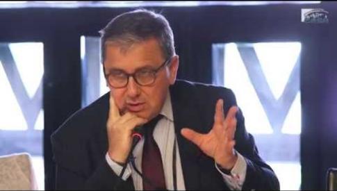 Audition de Jacques TAQUET, Avocat - Evitement fiscal