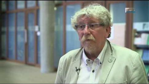 Questions à Éric THYBAUD (INERIS) - Bilan de REACH