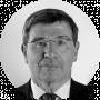 Jean-François BERNARDIN